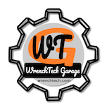 wtg_newlogo-152x156